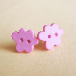 Pinkcloud1