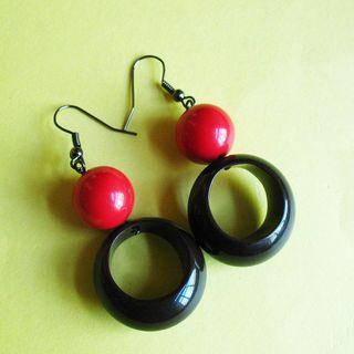 Cherrymocha2