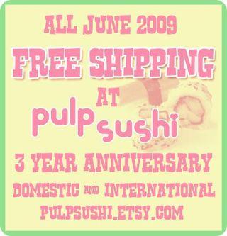 FreeshipJune2009