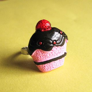 Cupcakering1