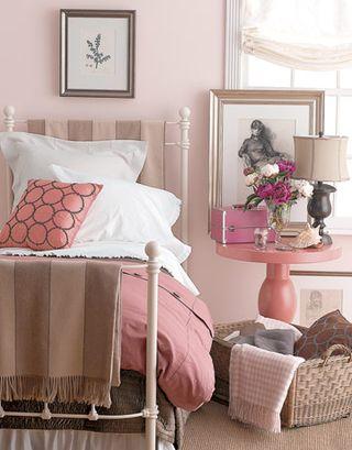 Pink-bedroom-GTL0505-de