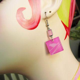 Pinkbird2