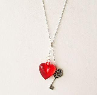 Heartkey3