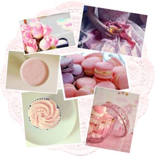 Pink_0