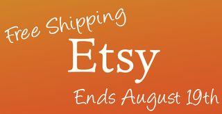 Big_Etsy_Logo