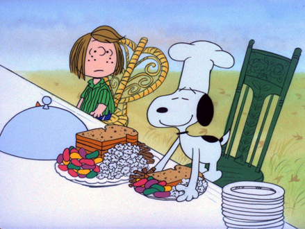 Charlie-brown-thanksgiving5