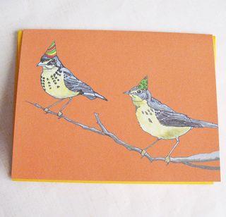 Card_birds2