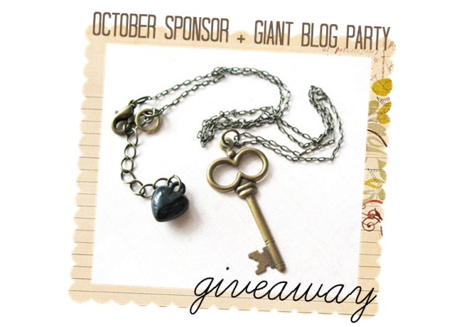 GiveawaysOct-Page-007