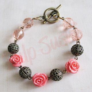 Coralrose4