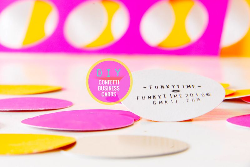 Confetti-Business-Cards