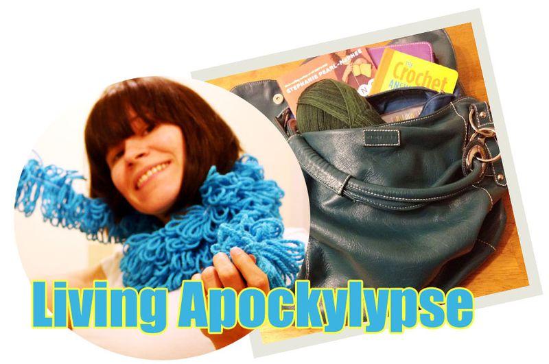 Apockylypse
