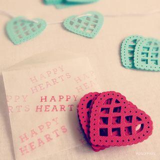 Happyhearts_00