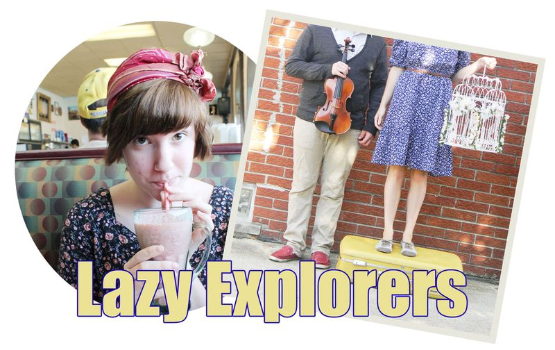 Lazyexplorers_may2012