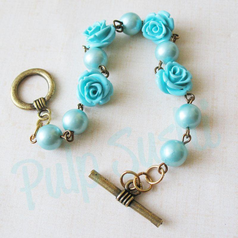 Blueroses2