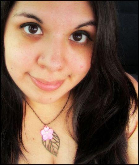 Mary062012