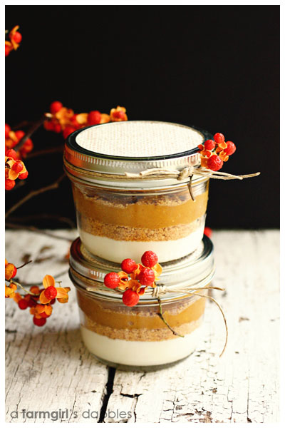 400_X_IMG_1542_2_layered_pumpkin_pie_in_a_jar