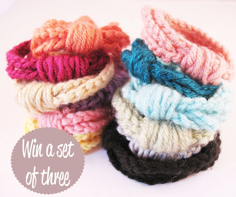 Win_crochet_cuffs