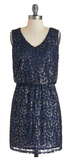 Navy_lace_dress