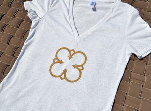 Clover-shirt
