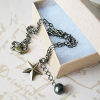 Nautical_star_necklace3