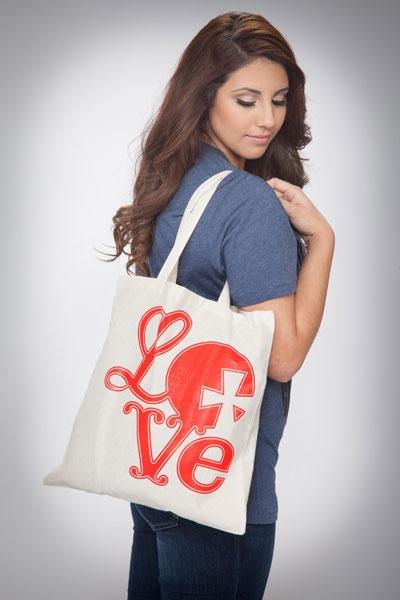 LOVE_Tote-2