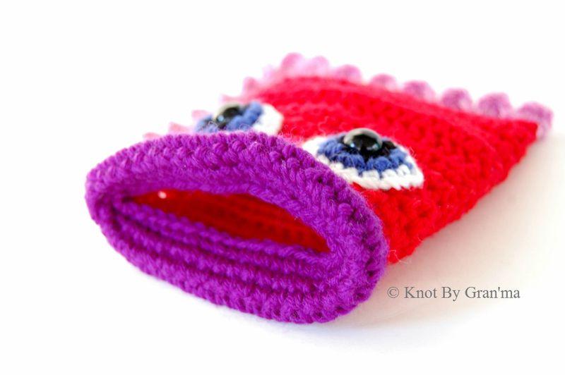 Crochet_download