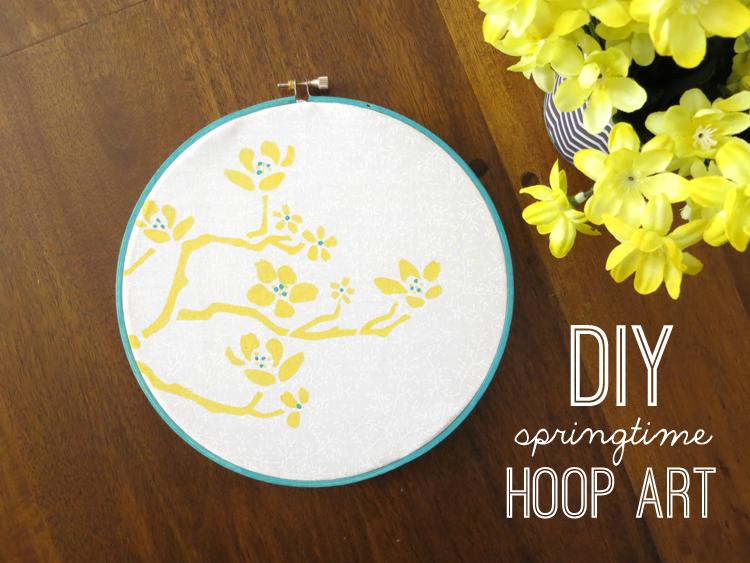 Spring_hoop_art