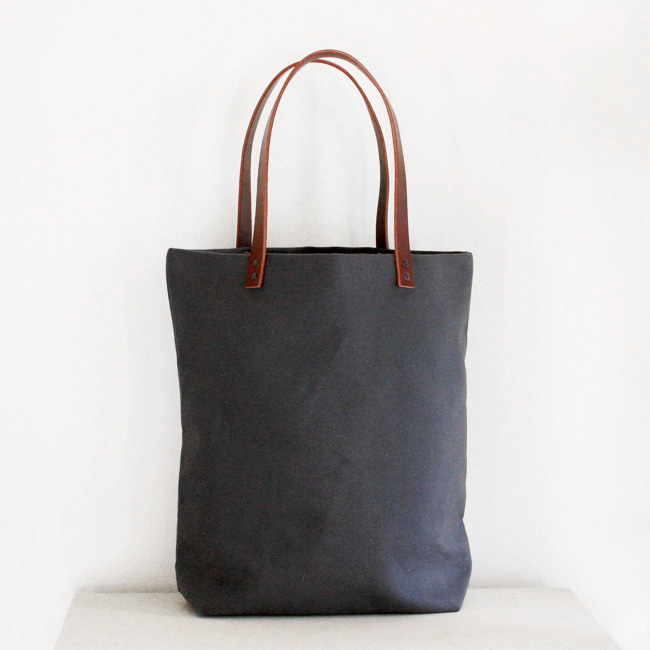 Wr_grey_small-tote1_original