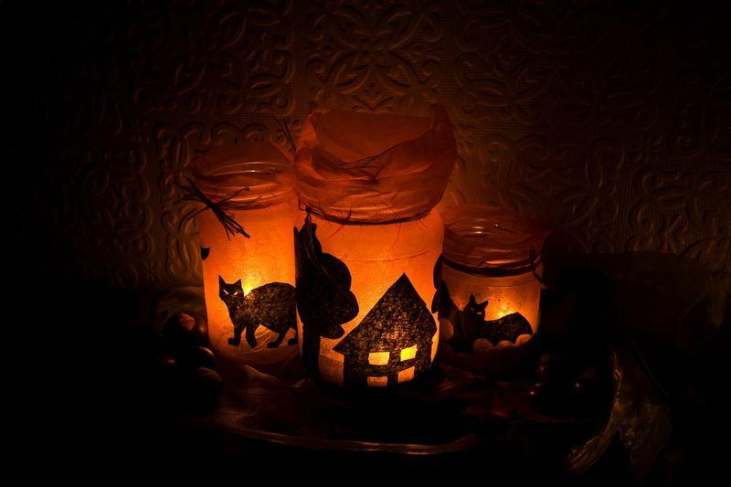 Halloween-1999_1280