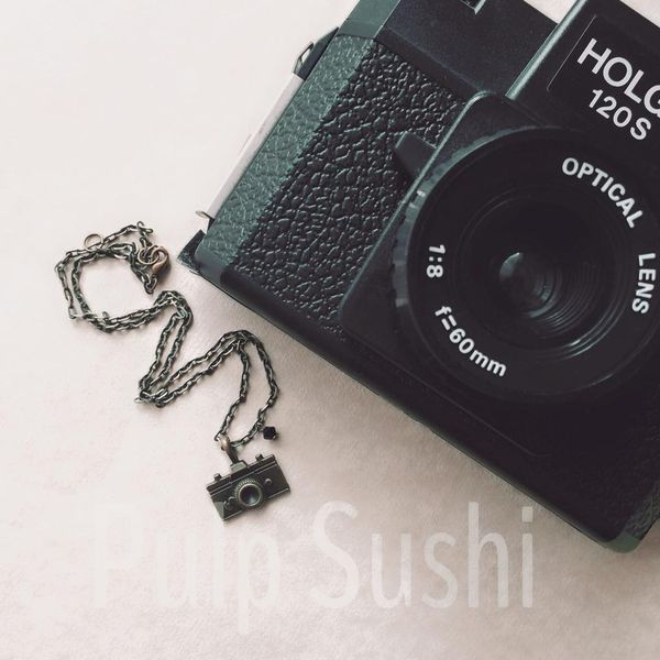 Camera_necklace