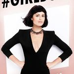 Are you a #GIRLBOSS? (Review)