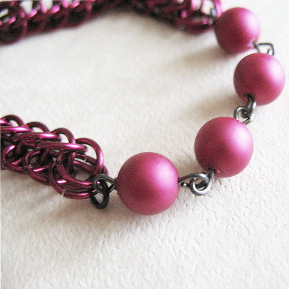 Marsala_bracelet