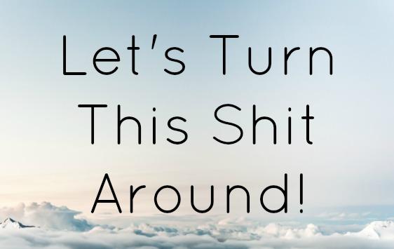 Turn_shit