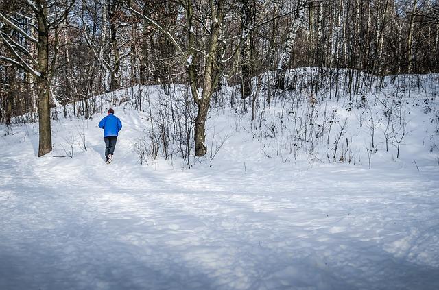 Jogging-260827_640