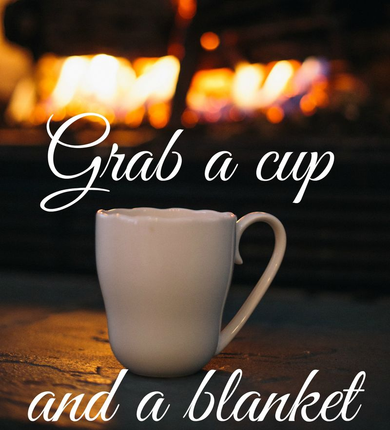 Cup_blanket