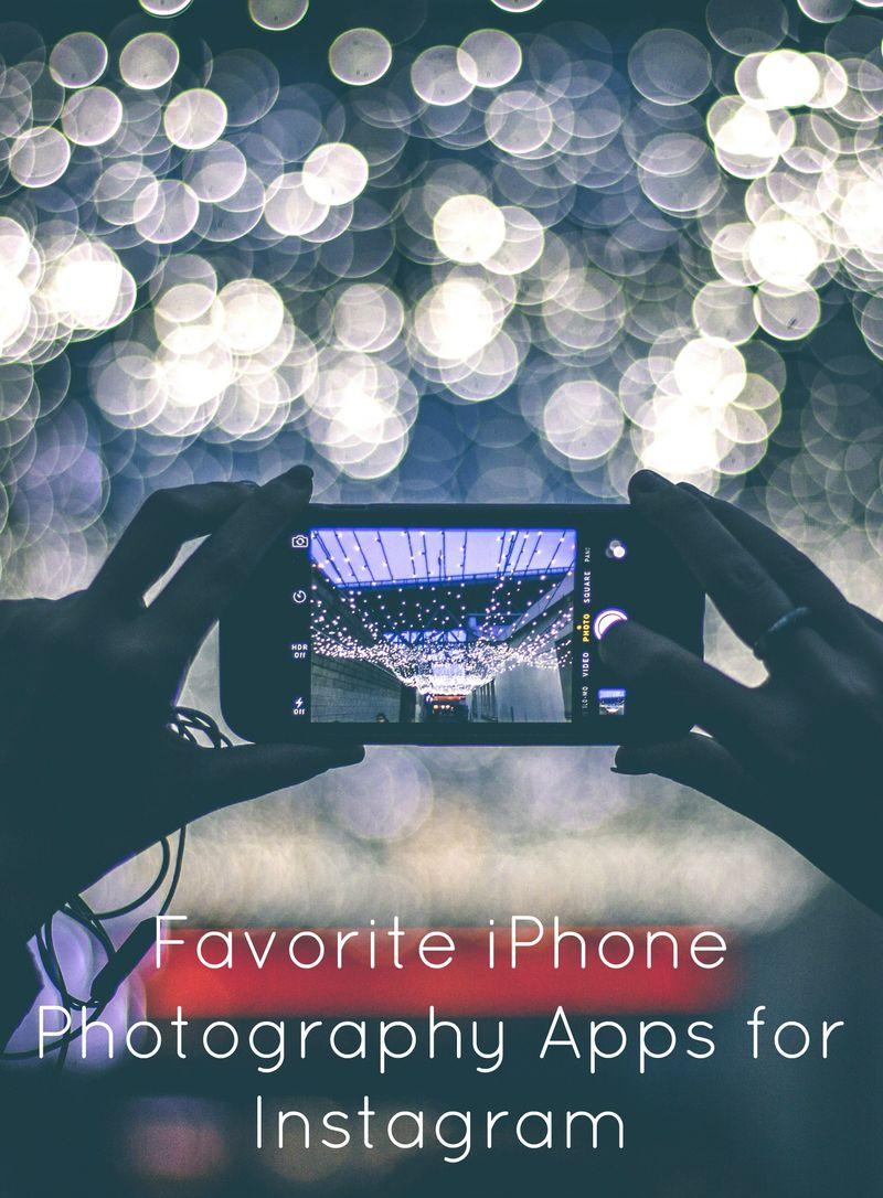 Photo_apps