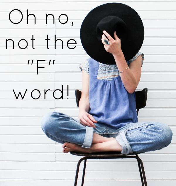 F_word