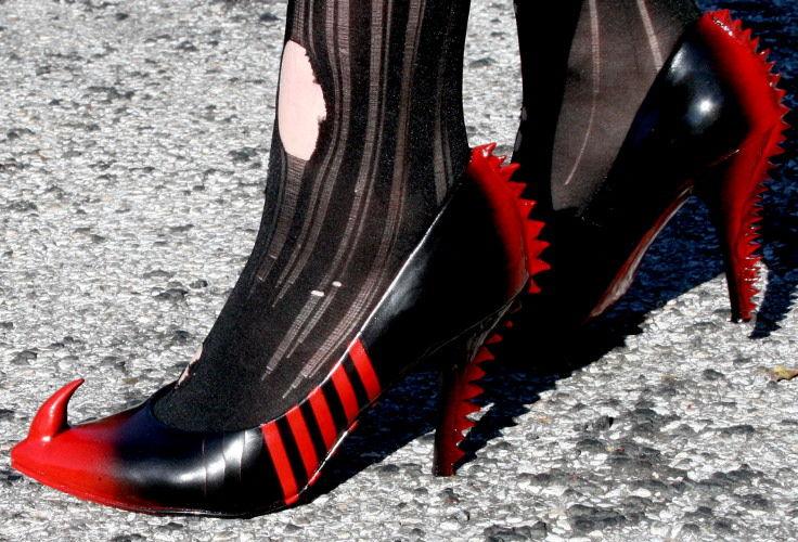 Halloween_heels