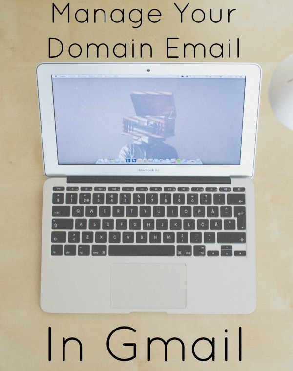Gmail_domain