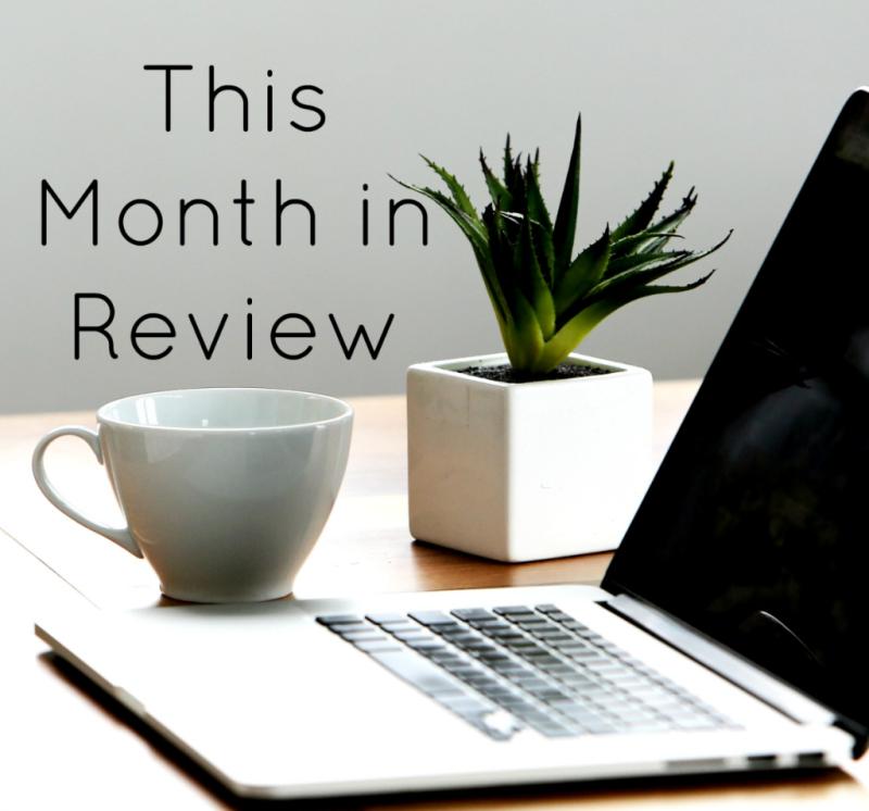 Month_rev