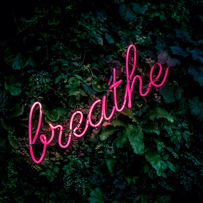 Breathe_fabian-moller-401625-unsplash