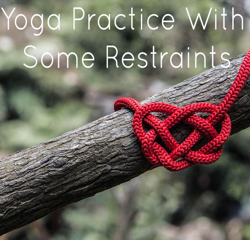 Yoga_restraint